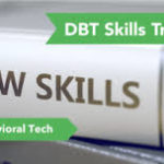 DBT – Options for Solving Any Problem