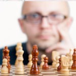 The Drugs That Will Make You Better At Chess