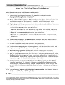 dbt-skills-ideas-for-practicing-nonjudgmentalness