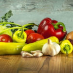 The Natural Foods That Decrease Stress Risk By 23%