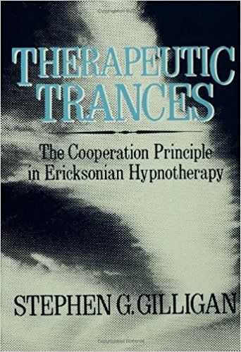 Ericksonian Therapeutic Principles for Hypnotherapy