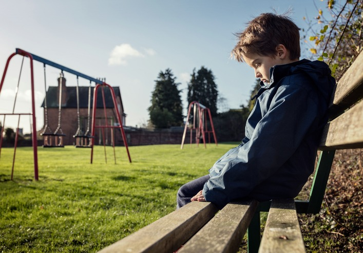 Autism Acceptance: How Celebrating Differences Can Stop Bullying