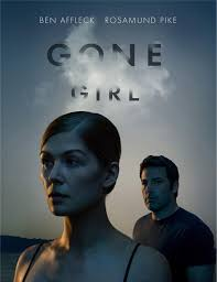 "Amy Elliott ""Gone Girl"" Diagnosis"