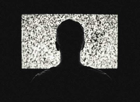 The Popular TV Show That Provokes Suicidal Thoughts