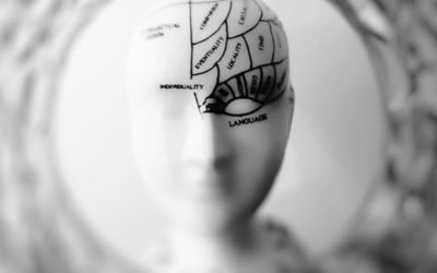 How Brain Activity Can Reduce Anxiety