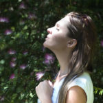 The Unexpected Way To Reduce Negative Emotions