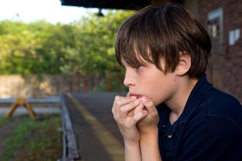 When Trauma Underlies Challenging Behaviors: New Answers for Vulnerable Children