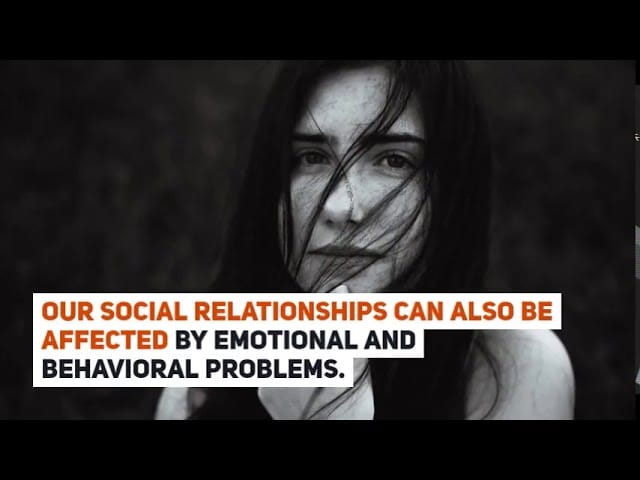 Video: When Is It Time To Seek Mental Health Therapy