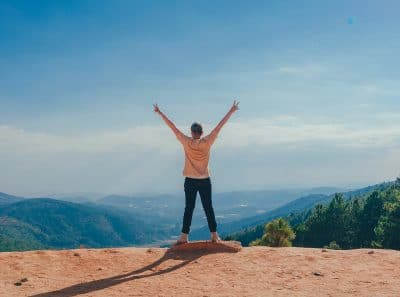 How Counseling Can Help You Reach Your Goals in the New Year