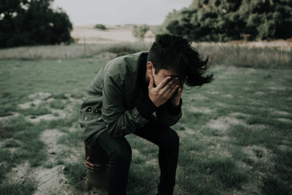 What is Trauma and What Causes it?