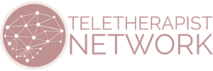 teletherapist network